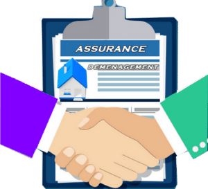 assurance demenagement