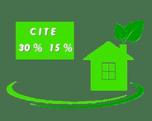 Crédit d'impôts et déménagement