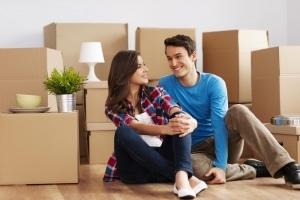 déménagement privé paris