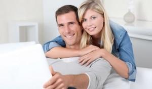 demenagement devis en ligne gratuit