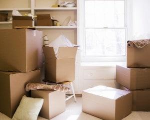 devis déménagement pas cher paris