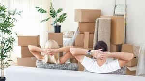devis en ligne déménagement