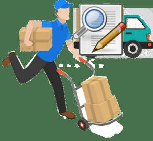 déménagement urgent