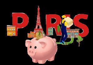 comment trouver un déménageur pas cher sur paris