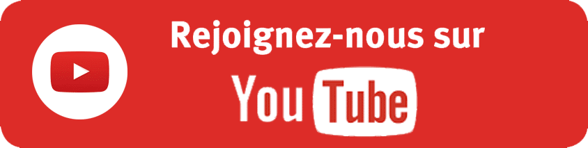 Chaine allodemenageur youtube