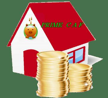 Aides au déménagement