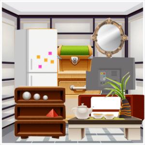 déménagement que faire des meubles