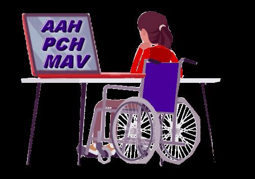 Aides Au Demenagement Des Personnes Handicapees Toutes Les Aides