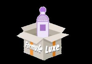déménagement formule luxe