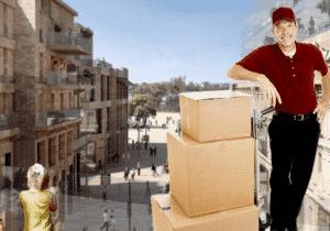 devis déménagement gratuit à bordeaux