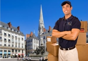 trouver la meilleure société de déménagement à nantes