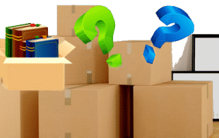 comment choisir ses cartons de déménagement