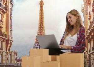 déménagement paris prix