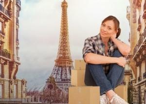 organiser un déménagement à paris